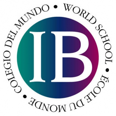 International Business colleges ib